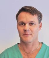 Juha Nykänen