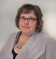 Leena Heikkilä