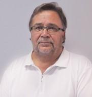Mikko Saaranen