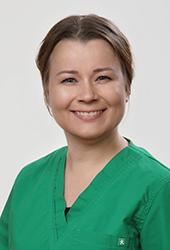 Maiju Iltanen