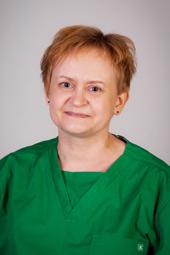 Leena Laurila