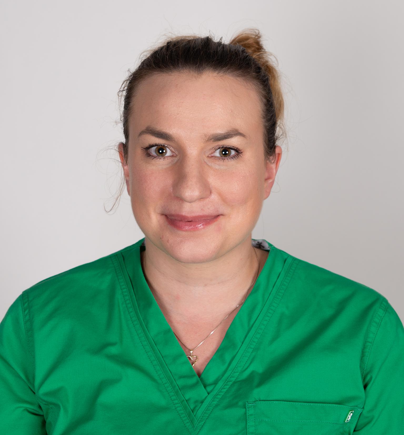 Susanna Lukkarinen